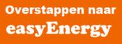 Overstappen naar EasyEnergy